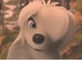 Lilly from alpha and omega - fire-and-ice-the-wolf-pack screencap