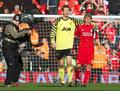 Liverpool <3 - liverpool-fc screencap