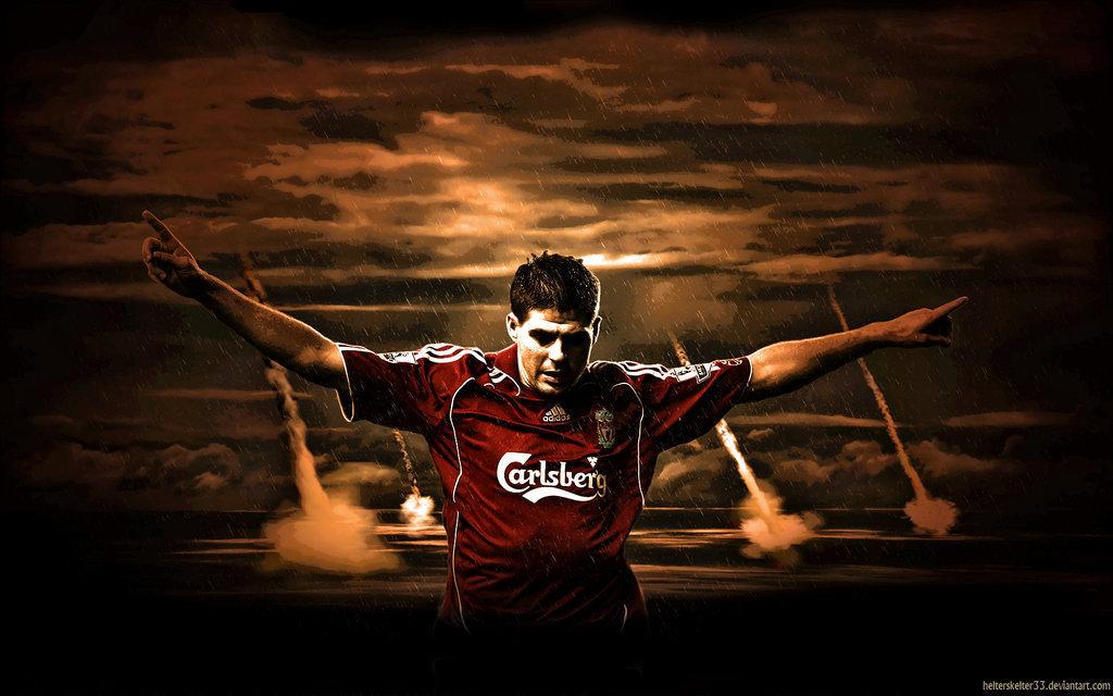 Liverpool 3 Liverpool F C Wallpaper 20286093 Fanpop