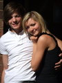 Louis & Hannah = True Love (Love Them 2gether) Picture Perfect! 100% Real :) x - hannah-walker photo