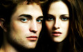 edward-and-bella - Love<3 wallpaper