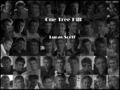 Lucas Scott - one-tree-hill wallpaper
