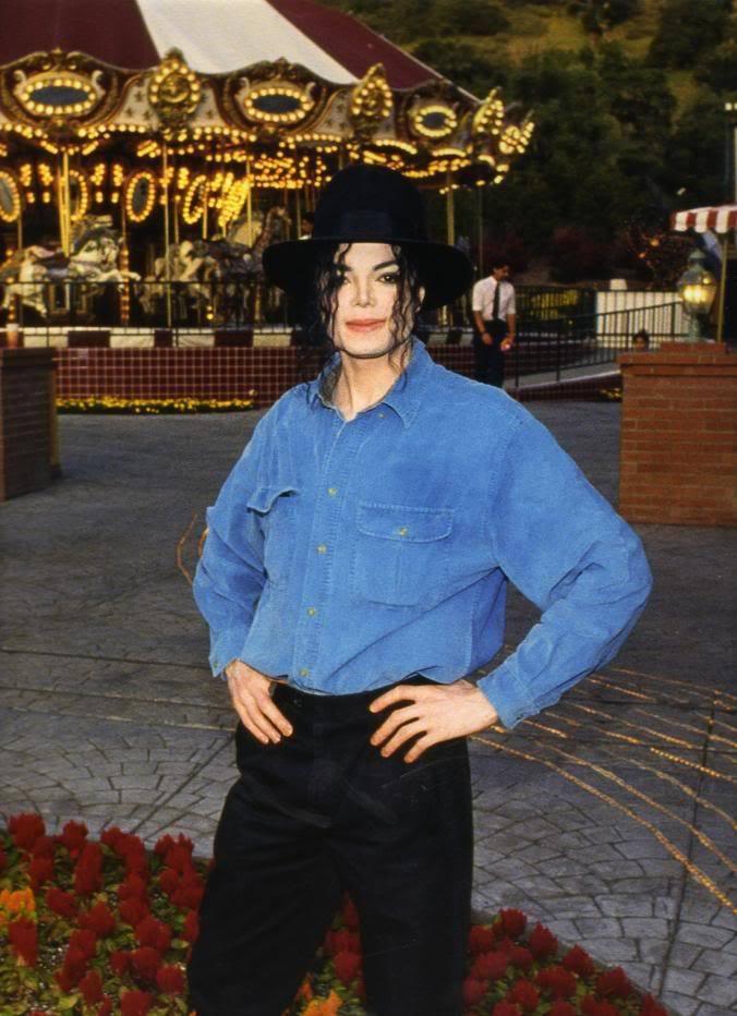 MJ!!!!!!!!!!!!!!!!!!!!!!!!!!!!!!!!!!!!!!!!!!!!!!!!!!!!!!!!!!!!!!@_@ ^_^ LOL