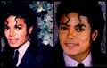 MJ!!!!!!!!!!!!!!!!!!!!!!!!!!!!!!!!!!!!!!!!!!!!!!!!!!!!!!!!!!!!!!@_@ ^_^ lol - michael-jackson photo