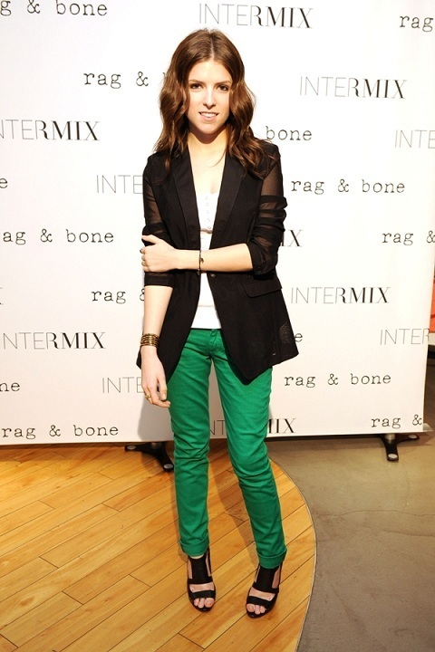 March 15: INTERMIX Hosts cốc-tai, cocktail Party with Rag & Bone Designer David