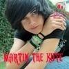 Martin The Kute