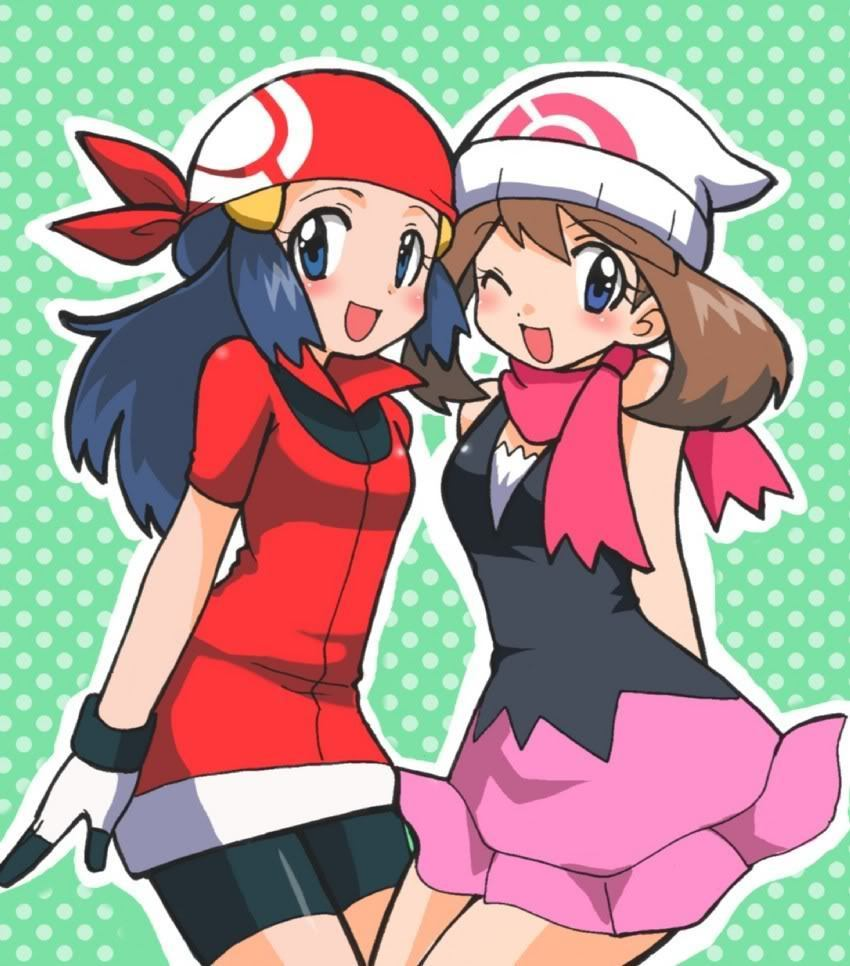 Ecchi Dawn http://www.fanpop.com/clubs/pokemon/images/20236842/title/may-dawn-photo