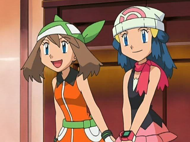 Ecchi Dawn http://www.fanpop.com/clubs/pokemon/images/20236848/title/may-dawn-photo
