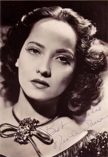мерле оберонmerle oberon films, merle oberon actress, merle oberon, merle oberon photos, merle oberon youtube, merle oberon wuthering heights, merle oberon old, мерле оберон, merle oberon images, merle oberon imdb, merle oberon and robert wolders, merle oberon jewelry, merle oberon and john wayne, merle oberon sister, merle oberon net worth, merle oberon facial scars, merle oberon francesca pagliai