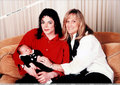 Michael Jackosn HISTORY - michael-jackson photo