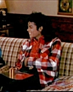 배드 시기 바탕화면 containing a family room, a drawing room, and a living room called Michael Jackson <3 Bad era