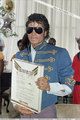 Michael Jackson :D ^___^ - michael-jackson photo