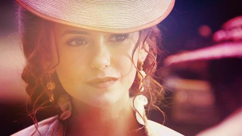 Miss Pierce