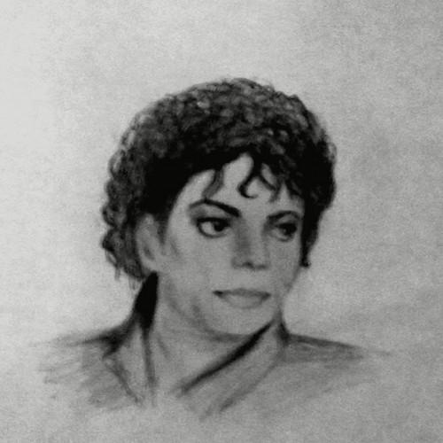 My fan art*)