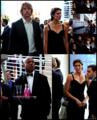 NCIS:LA | 2x19 - Enemies Within