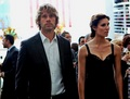 NCIS:LA | 2x19 - Enemy Within | Kensi and Deeks.
