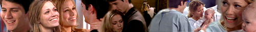 Naley Banners