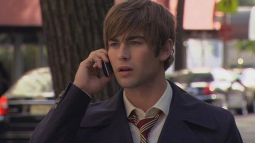 Image result for nate archibald