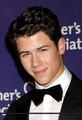 Nick, A Night At Sardi's' 2011 (HQ)