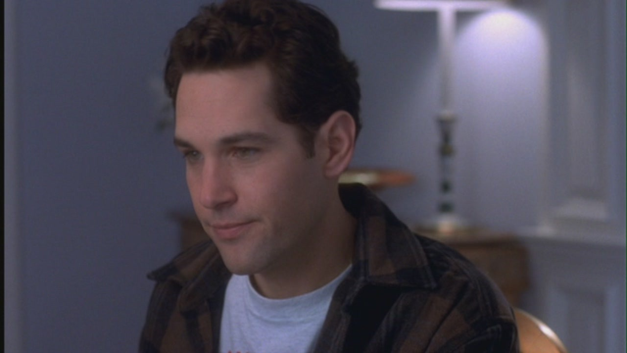 Images of Josh From Clueless - #rock-cafe