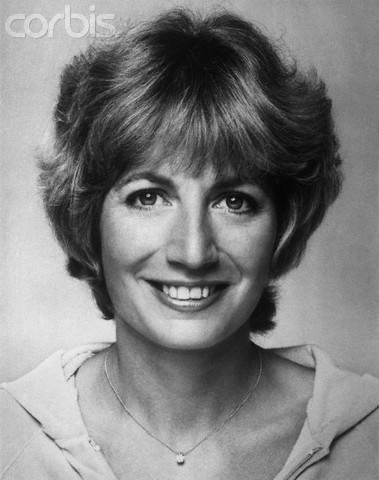 Penny Marshall as Laverne DeFazio