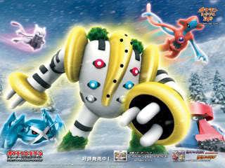 Pokemon wallpaper pokemon photo