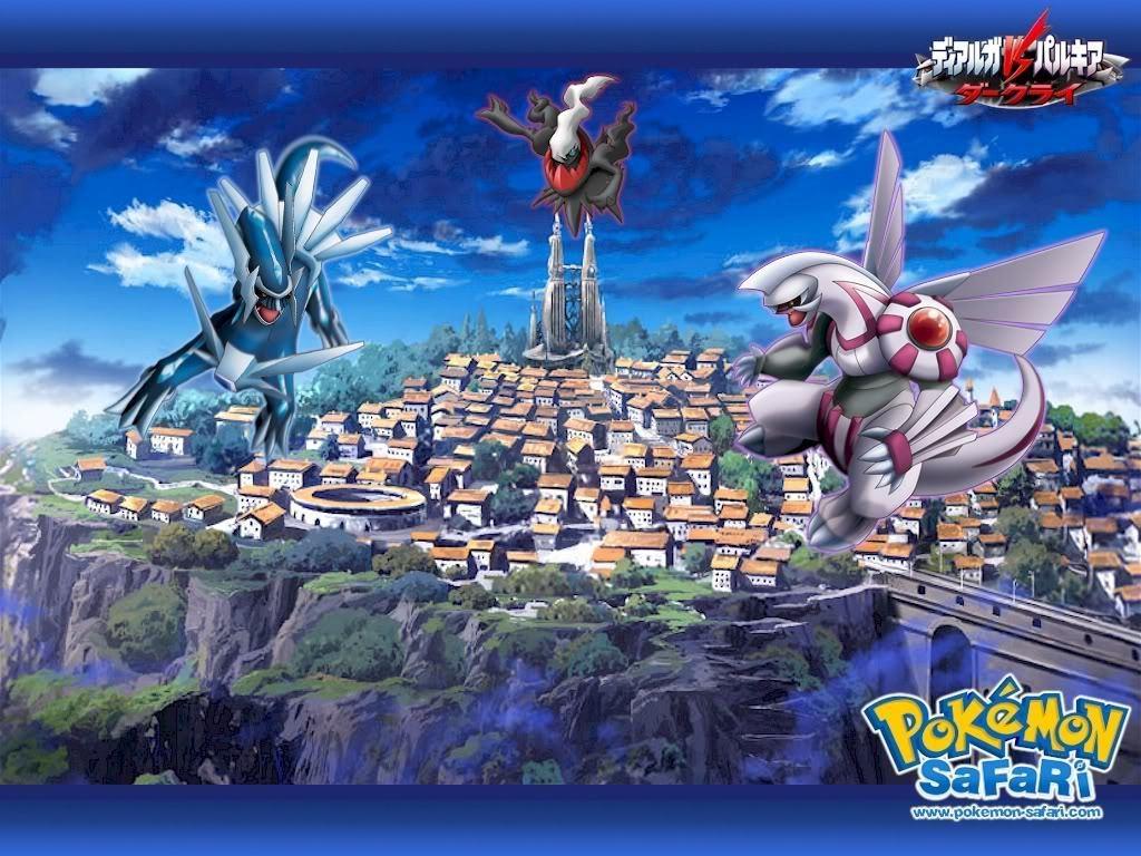Pokemon Fond D Ecran Pokemon Fond D Ecran 20257366 Fanpop