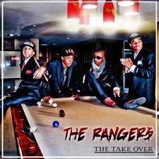 Ranger$