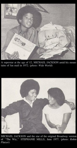 Rare_MJ:)