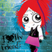 Ruby - ruby-gloom icon