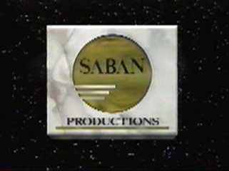Saban Productions (1988)
