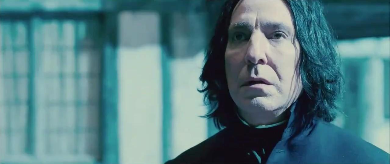 Harry Potter Screen Caps <b>Sneak peek</b> DH Part II - Screen-Caps-Sneak-peek-DH-Part-II-harry-potter-20221093-1279-538