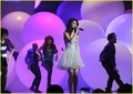 Selena Gomez: 'Shake It Up' Performance Pics & Video! - selena-gomez photo
