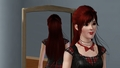 Sims - by Drakko - the-sims-3 screencap