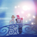 So this is love collection - cinderella icon