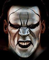 Sting WCW wallpaper called Sting