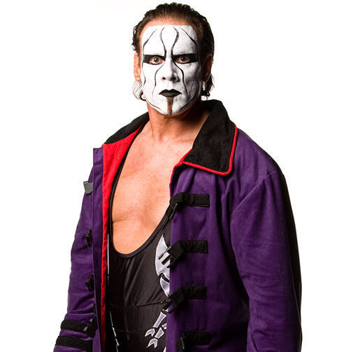 wcw sting - Movie Search Engine at Search.com