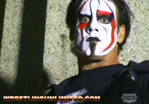 Sting WCW wallpaper probably with anime titled Sting