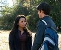 TVD 2x17: 'Know Thy Enemy' Stills!