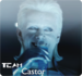 Team Castor - castor-from-tron-legacy icon