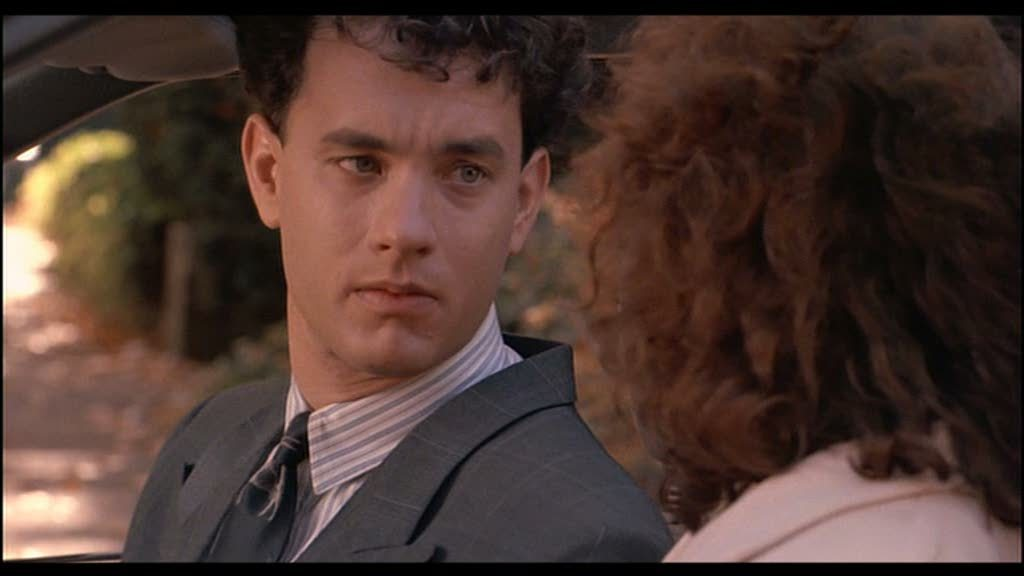 tom hanks big i don. makeup tom hanks big i don.