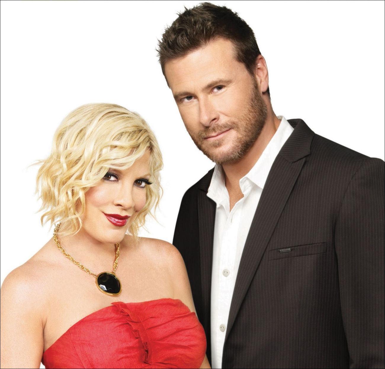 Tori/Dean - Tori and Dean: Home Sweet Hollywood Photo