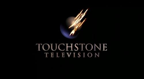 Touchstone televisi (2004)