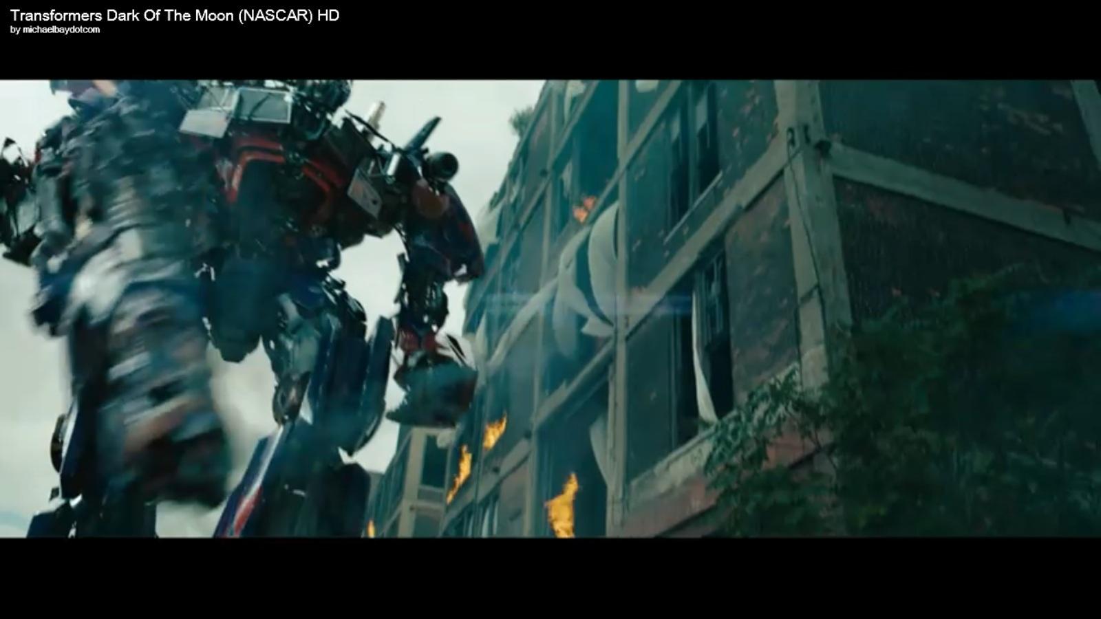 Transformers dark of the moon 2017 brrip xvidengsubtitles ...