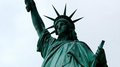 U*S*A - united-states-of-america photo