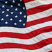 USA - united-states-of-america icon