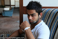 VK - virat-kohli photo