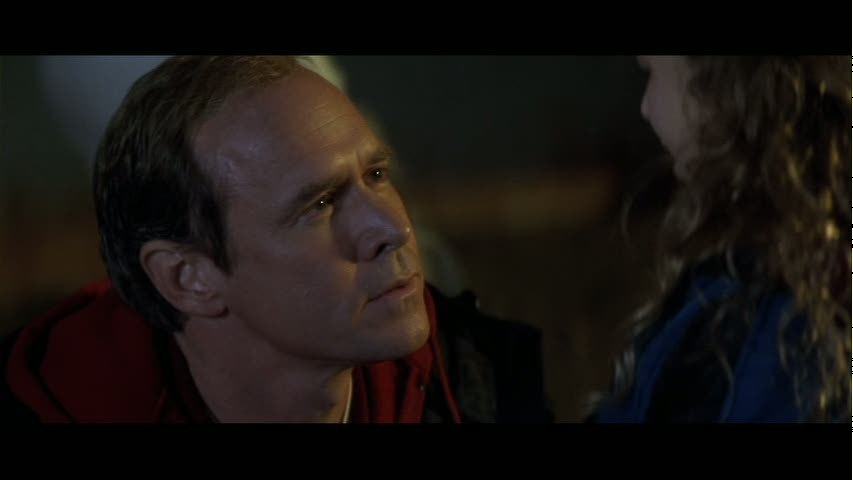 will patton images will in remember the titans hd wallpaper and background photos 20234990. Black Bedroom Furniture Sets. Home Design Ideas