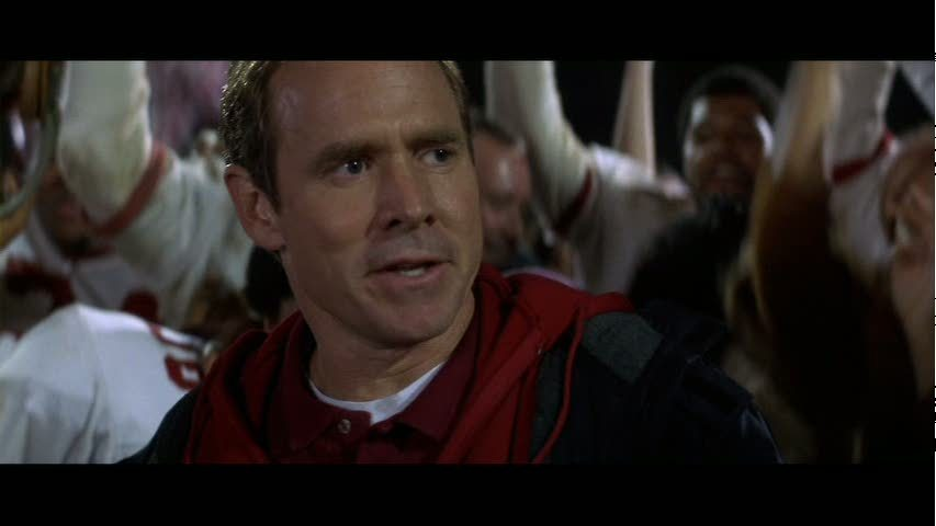 will patton images will in remember the titans hd wallpaper and background photos 20235224. Black Bedroom Furniture Sets. Home Design Ideas