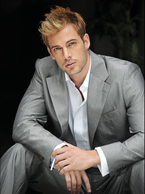 William Levy Gutierrez wallpaper with a business suit, a suit, and a two piece titled William Levy